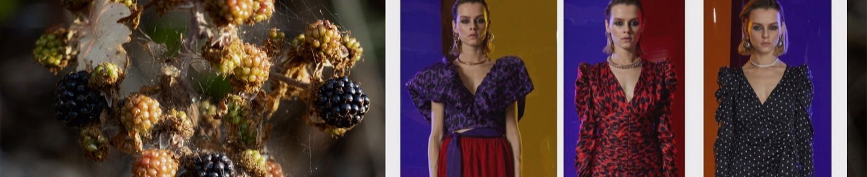 AGEMINA OUTLET fino al -70% | Collezioni Donna dei Migliori Stilisti