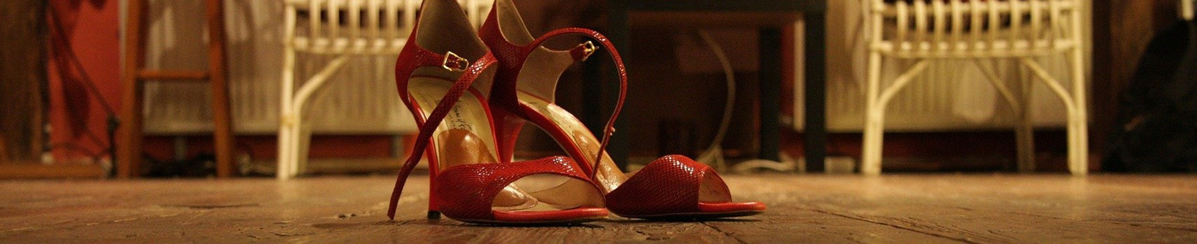 OUTLET | Sconto fino al 70% | Scarpe Donna Firmate | AGEMINA Boutique