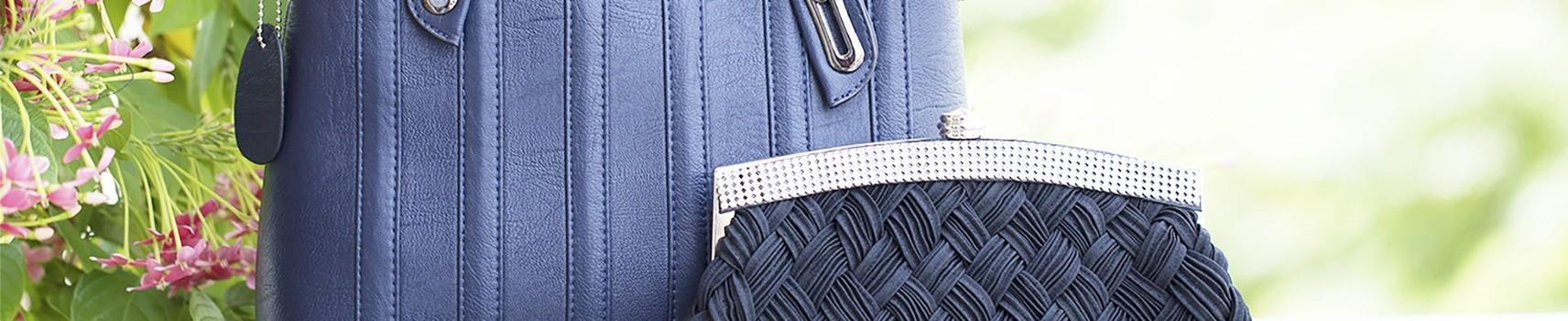 Women Bags | Pochette, Shoulder straps, Backpacks | AGEMINA Boutique