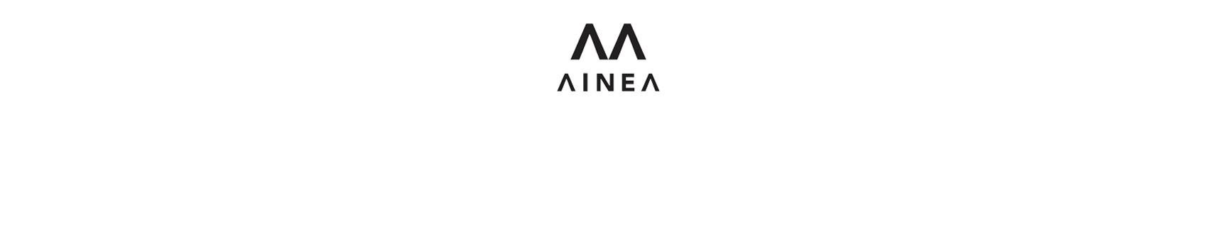 AINEA Collezione Donna | Abiti, Giacche, Cappotti | AGEMINA Boutique