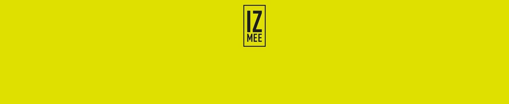 IZ MEE