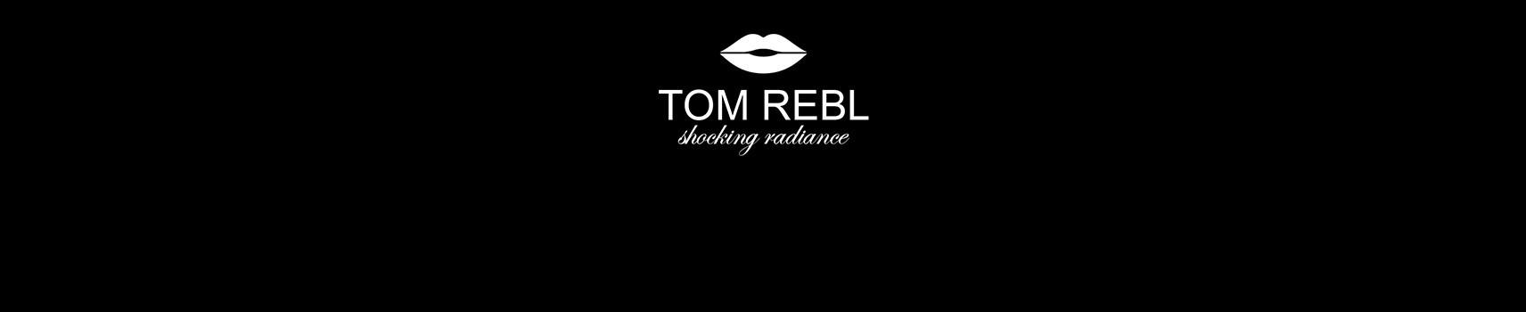 Tom Rebl