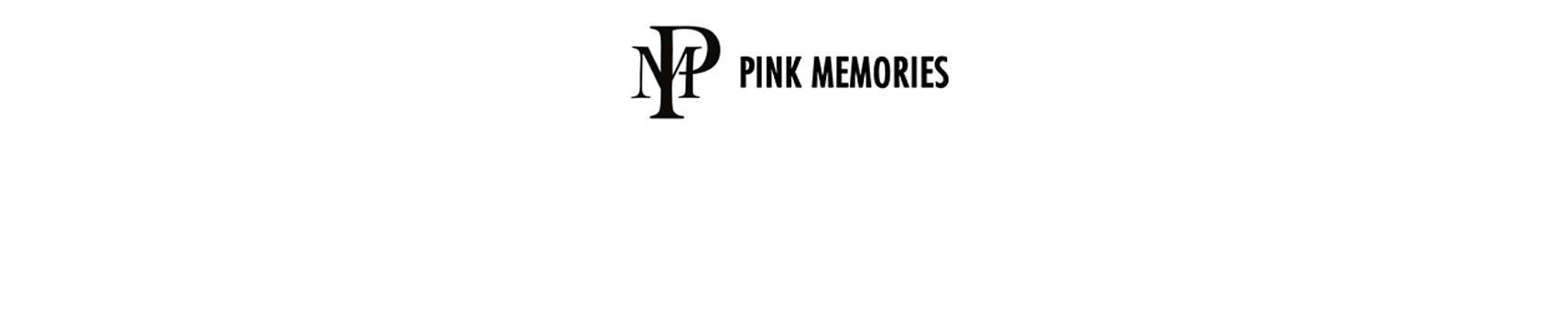 Pink Memories | Abbigliamento da Donna Made in Italy |AGEMINA