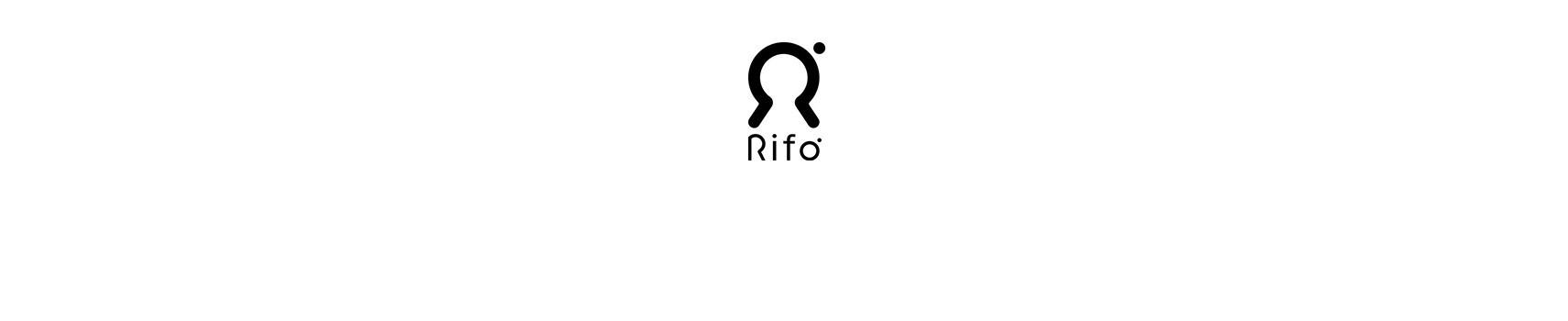 Rifò - Ethical and Sustainable Clothing | Agemina Boutique