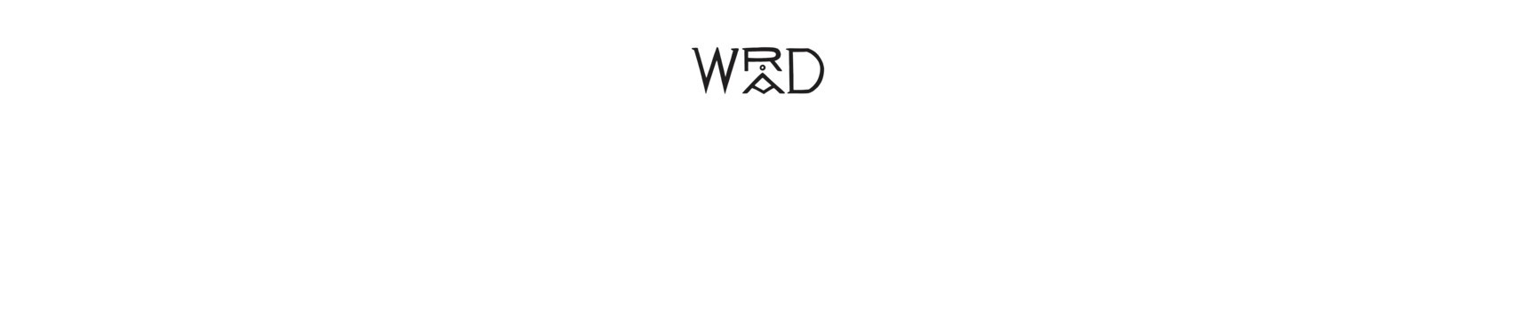 Unisex WRÅD Collection | Agemina Boutique