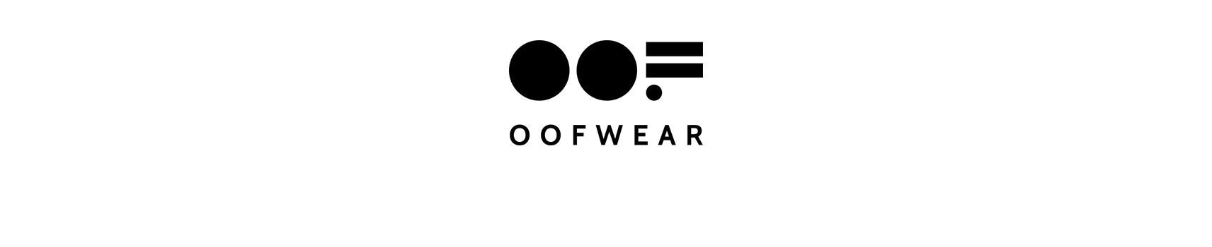 OOFWEAR