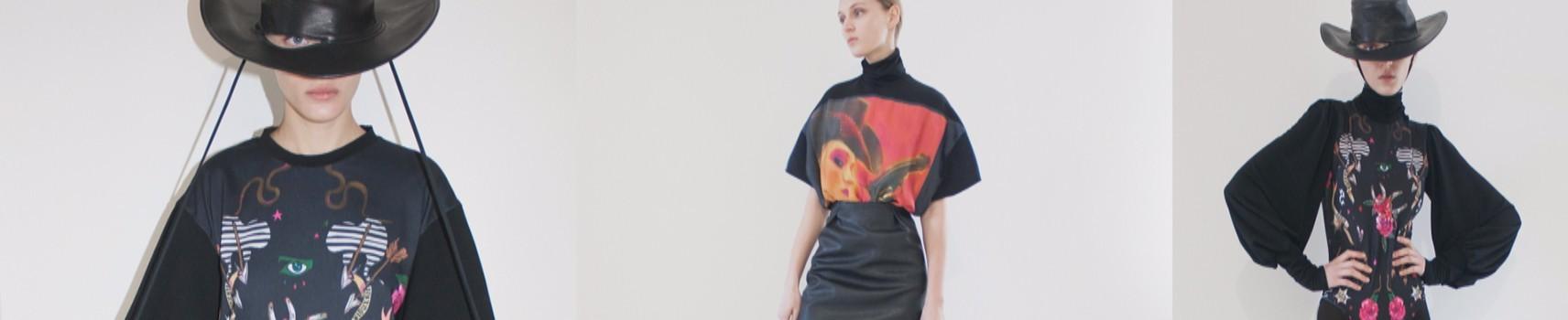 Moda Donna | Abbigliamento - Accessori - Borse - Scarpe | AGEMINA