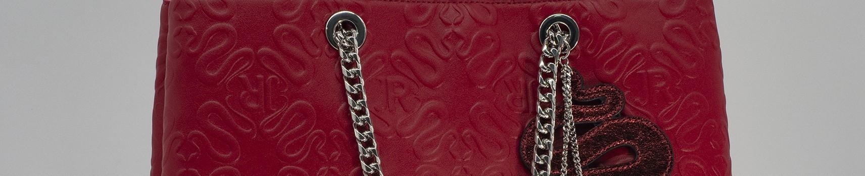 Borse a Mano da Donna | Collezione Richmond di AGEMINA Boutique