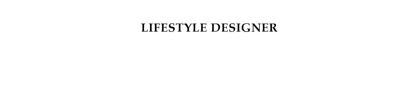 AGEMINA Lifestyle Designer | Trendy Objects & Accessories Selection